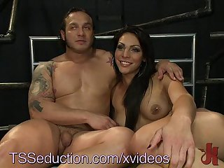 Tss 17535 tsseduction xvideos