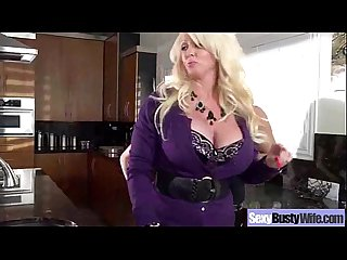 Hardcore sex action with big tits mommy alura jenson mov 02