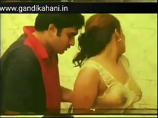 bathroom hot indian sex with desi mast girl