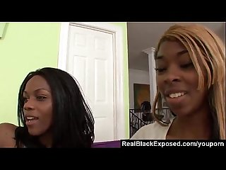 Black stepdaughters fucking