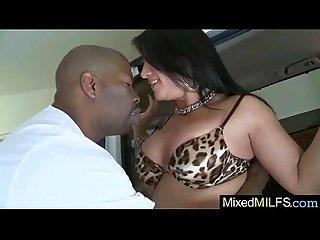 lpar kendra secrets rpar milf enjoy hard ride on big monster black dick Video 18