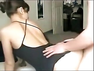 18 year collage girl freelivehotcams com