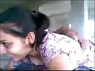 Outdoor Desi girl got fingered part 1 more on girlsvideo org