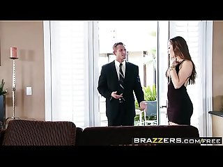 Brazzers dani daniels bill bailey they always come back