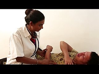 Two bhabhi fucked by husband hotshortfilms period com
