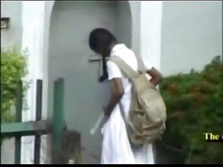 Sri lanka muslims girls school
