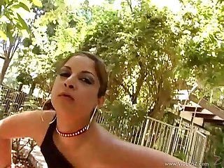 Gia jordan blowjob fantasies vol 21 2005 scene 7
