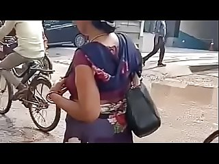 Desi bhabhi meeena boobs zigling