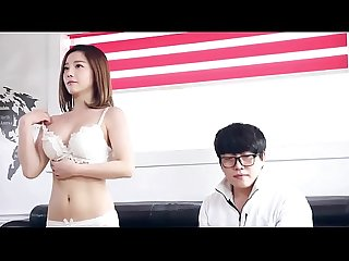 Fucking young Korean model with beautiful big boobs full Hd link here colon http colon sol sol 123li