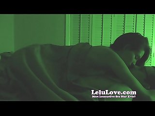 Amateur couple sucks and fucks in hotel night vision