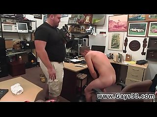 Guy fuck life size gay sex doll Guy ends up with ass-fuck sex