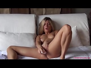 Try not to cum challenge webcam orgasm compilation from younghotcams com