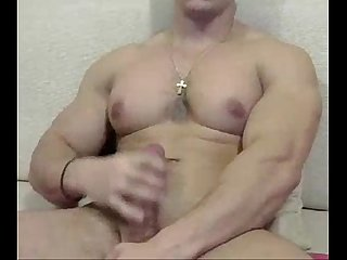 Malhado8