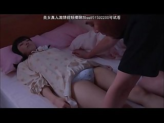 Japanese cutie teen Lactating and getting fucked