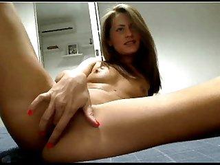 Sexy cam girl