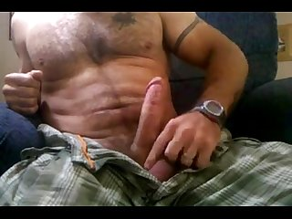 azeri men dick 3