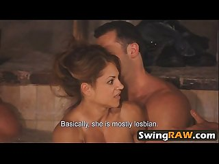 Swingraw 12 1 16 playboytv Swing season 1 ep 1 gerrit and Beth 1