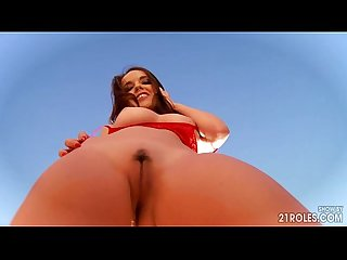 Dillion harper dreams strip