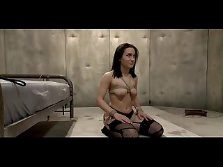Black mamba submissive full movie Xxx virtualcamgirlz com