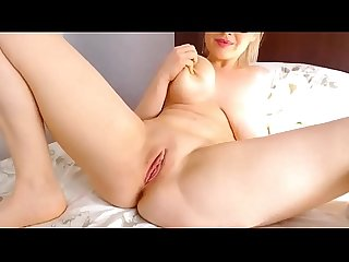 Kinky big boobies at girlcamplay com