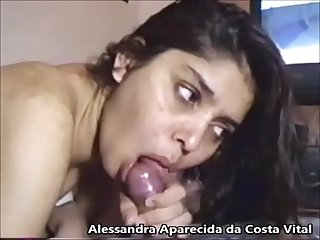 Indian wife homemade video 022.wmv