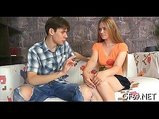 Juvenile porn juvenile