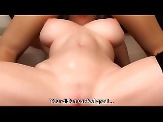 3d Hentai play on www play xxx org