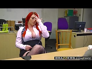 Brazzers big tits at school harmony reigns tony de sergio dress code cunt