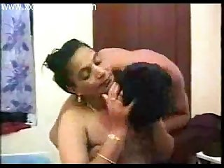 Indian Randi with customer xxxsexxxtube com
