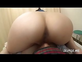 Japanese boy fucks his aunt in hospital pt 4 full movie http zipansion com 3bfhc