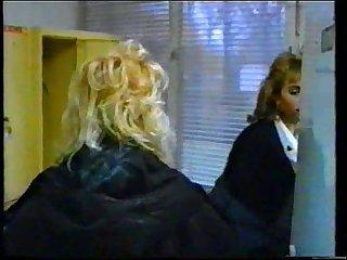 Jennifer toth 1991
