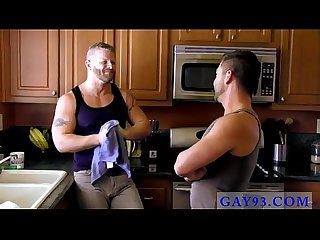 Funny gay naked birthday cards men dominic fucked by a married man