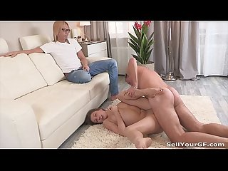 My boss fucked my wife = watch more http://adf.ly/1YkvBO