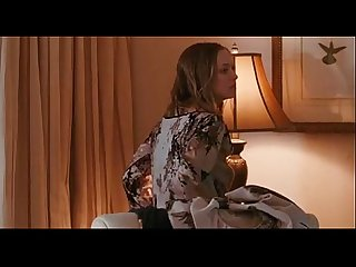 Amanda seyfried sex scenes with julianne moore