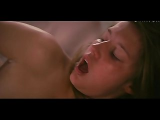 Blue Is The Warmest Color hot lesbo hardcore sex part3