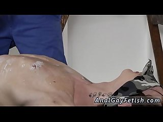 Effeminate gay porn movietures and male porn movie download Jacob