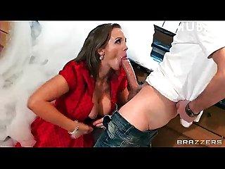 Rebecca moore 01