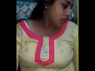 Hot indian desi aunty getting fuck by husband sawschannel wixsite com wizporn