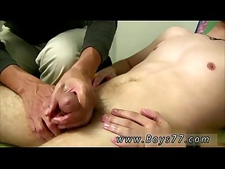 Gay young boy porno movies Sean is a porn starlet that took a