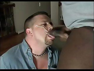 Chupando verga rico amateur pinga big black dick