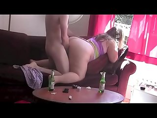 Fun big ass bbw veronica rough fuck and bj must see https goo gl vtjyms