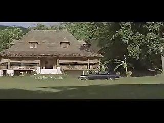 Emanuelle classic good bye emmanuelle sylvia kristel 1977
