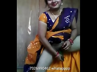 8018612309 whatapp guys please satisfy me please please contact what\'s app