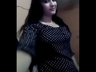 Indian bhabi showing her boobs for her boyfriend period watch full video on xxxtuner period com