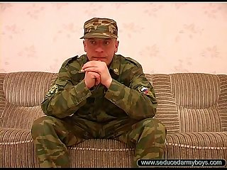 22-720x576-end soldier wanks