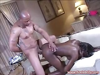 Shannon star shannon star ebony sex video