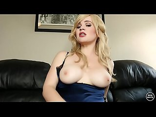 My son got me pregnant excl pov mom brie white