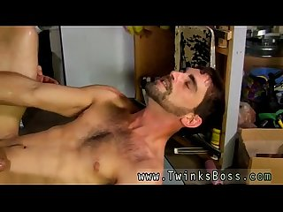 Photos cover boy gay porn check out the super steamy explosions he