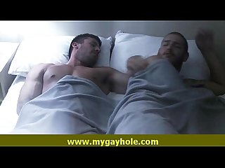 Gay Clip Super Hot Gay latino Boys 29