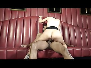 jasmine jae loves bbc